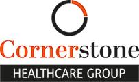 Cornerstone Healthcare Logo