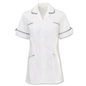 Nurses Tunic