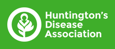 Huntingtons Disease Association HDA Logo