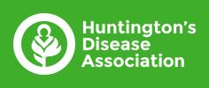 Huntingtons Disease Association HDA Logo