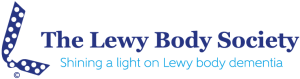Lewy Body Association Logo